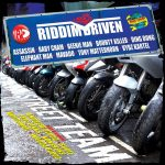 Street Team Riddim Driven [2010] (Fire Links)