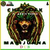 Marijuana Dub (feat. Addis Pablo) - Single