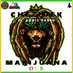 Chezidek – Marijuana Dub [Ft. Addis Pablo]