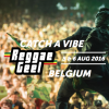 Reggae Geel 2016 (Belgium) August 4 & 5th