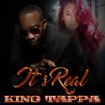 King Tappa – It's Real