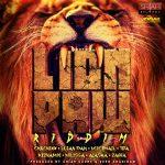Lion Paw Riddim (Shiah Records)