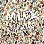Minx Riddim (Brukkout Productions)