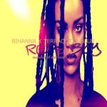 Rihanna x Terracotta Blue – Rude Boy (Summer of Dub)