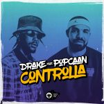 Drake - Controlla ft. Popcaan (LionDub DNB Remix)