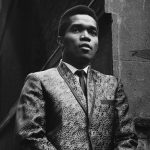 Throwback of the week: Prince Buster (Tribute)