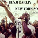 Bunji Garlin - New York (Soca Freestyle)