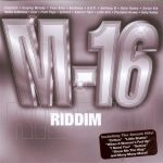 M-16 Riddim (1999) Computer Paul (Boot Camp)
