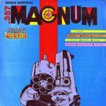 1989 – 357 Magnum Riddim (Steely & Clevie)