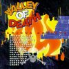 1995 - Valley of Death Riddim (Priceless)