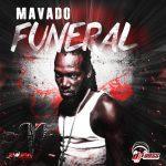 Mavado – Funeral (Popcaan Diss) – DJ Frass