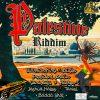 Palestine Riddim (Irie Sounds International)