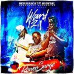 Ward 21 – OG Kush (Bazzel Riddim)