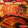 Riddim Driven - 2004 - Stepz (Renaissance)