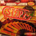 Stepz Riddim Driven [2004] (Renaissance)