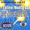 Greensleeves Rhythm Album #6 - Latino/Boasy Gal