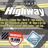 Greensleeves Rhythm Album #8 - Highway