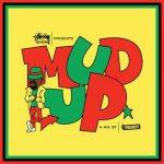 1995 - Mud Up Riddim (Shocking Vibes)