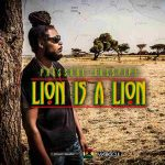 Pressure Busspipe - Lion Is A Lion (I Grade & Masik Soul)