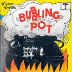 1988 - Bubbling Pot Vol 1 (Harry J)