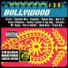 Greensleeves Rhythm Album #30 – Bollywood