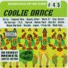Greensleeves Rhythm Album #45 – Coolie