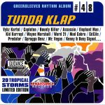 Greensleeves Rhythm Album #48 – Tunda Klap