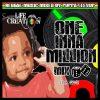 One Inna Million Vol 5