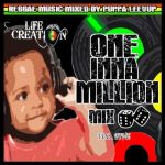 One Inna Million Vol 5