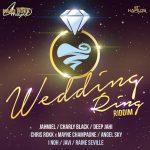 Wedding Ring Riddim (Haad Rokk Muzik)
