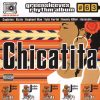 Greensleeves Rhythm Album #63 – Chicatita