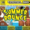 Greensleeves Rhythm Album #58 – Summer Bounce