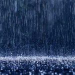 Rain From The Skies Riddim (Various Versions)