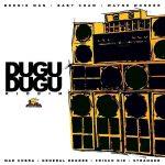 1996 - Dugu Dugu Riddim (Dave Kelly)