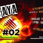big faya show 2017 episode 2