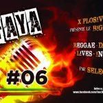 Big Faya Show 2017 Episode 6