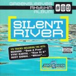 Greensleeves Rhythm Album #89 – Silent River