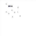 Shaka Gold 2016