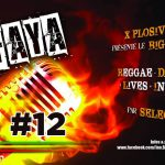 Big Faya Show 2017 Episode 12 – Reggae & Dancehall