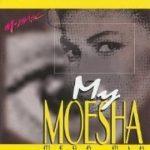 My Moesha Riddim [1998] (M-Phatic)