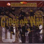 2001 - Riddim Driven - Giddeon War Riddim