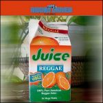 2001 - Riddim Driven - Juice Riddim (Shams)
