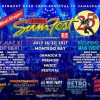 Free Reggae Sumfest Live Streaming