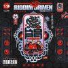 2005 - Riddim Driven - Kopa Riddim (Black Chiney)