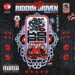 Kopa Riddim Driven [2005] (Black Chiney)