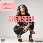 Shenseea Official Mixtape