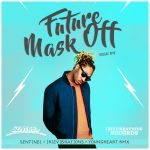 Future x Sentinel x Young Heart RMX - Mask Off Challenge
