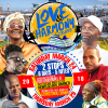 Beres Hammond - Love and Harmony Cruise 2018