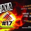 Big Faya Show 2017 Episode 17 - Dancehall/Reggae