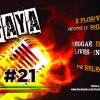Big Faya Show 2017 Episode 21